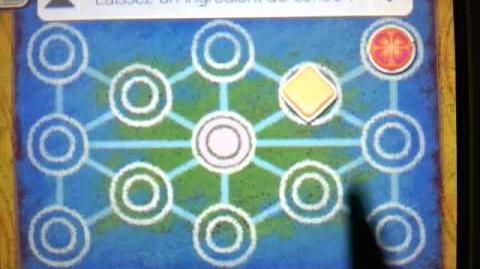 Enigma 068 Professor Layton aslant 6