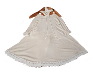 Sherl dress