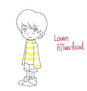 Louam222AltavaAscad