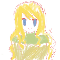 Ophelia1