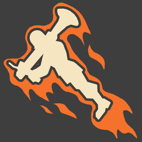 File:Flaming soldier.png