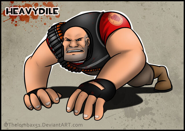 File:Tf2 heavydile by thelombax51-d32m1al.jpg
