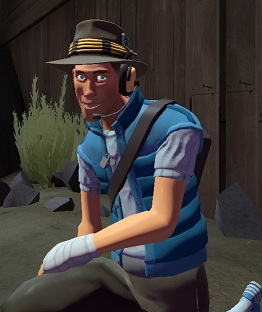 File:Scout Wiki.png