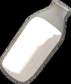 Mad Milk item icon TF2