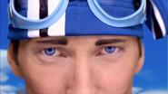 Sportacus Eyes