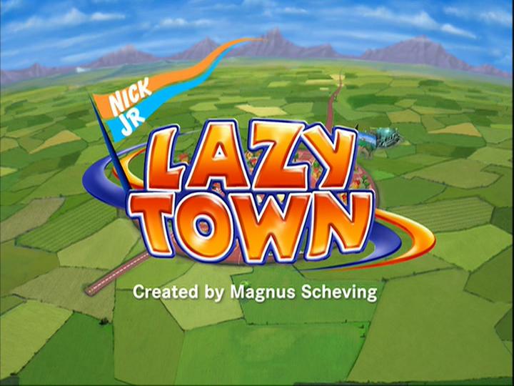 File:Nick Jr. LazyTown Logo Theme Song.png