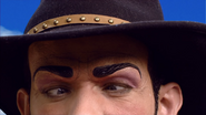 Robbie Rotten Eyes 4