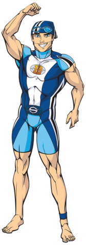 File:Nick Jr. LazyTown Sportacus Illustrated 3.png