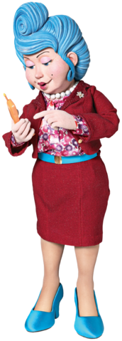 File:Nick Jr. LazyTown Bessie Busybody 1.png