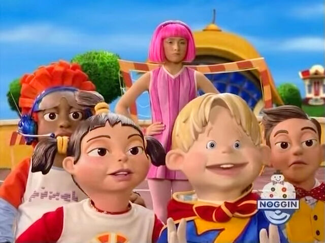 File:Nick Jr. LazyTown - Welcome to LazyTown.jpg