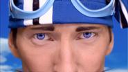 Sportacus Eyes 4