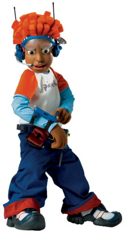 File:Nick Jr. LazyTown Pixel 6.png