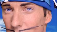 Sportacus Eyes 2