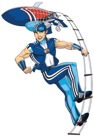 File:Nick Jr. LazyTown Sportacus Illustrated 2.png