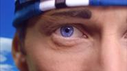 Sportacus Eye