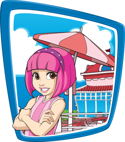 File:Nick Jr. LazyTown Navigation Stephanie.png