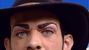Robbie Rotten Eyes 5