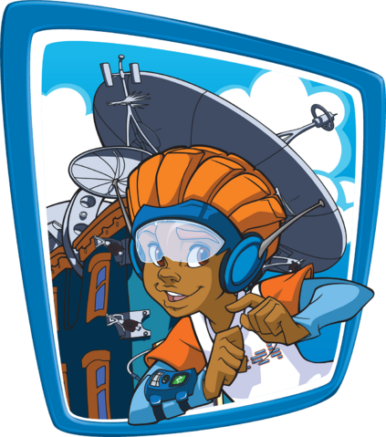 File:Nick Jr. LazyTown Navigation Pixel.png