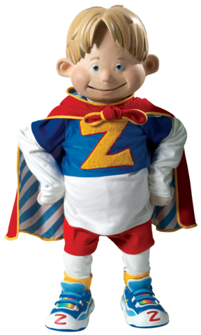 File:Nick Jr. LazyTown Ziggy 4.png