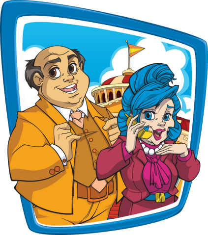 File:Nick Jr. LazyTown Navigation Mayor Meanswell and Bessie Busybody.png