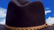 Robbie Rotten Hat