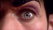 Robbie Rotten Eye