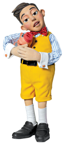 File:Nick Jr. LazyTown Stingy 3.png