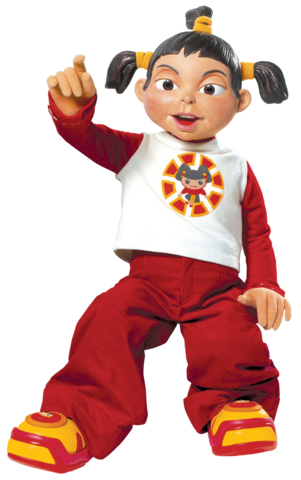 File:Nick Jr. LazyTown Trixie 3.png