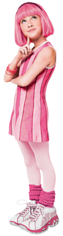 File:Nick Jr. LazyTown Stephanie Meanswell 1.png