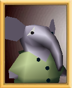 Character Bob