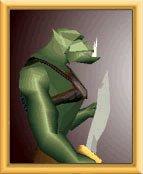 Character Ghazkhul Le Grand