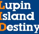 Lupin Island Destiny