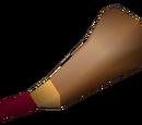 Gawley's Horn