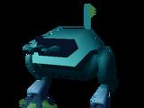 Esmer Robots