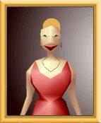 Character Zoe