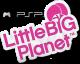LittleBigPlanet PSP Logo