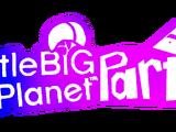 LittleBigPlanet Party