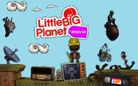 Little big planet movie