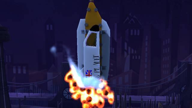 File:SPACE 10.jpg