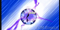 ECM Bomber