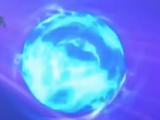 Гиперэнергетическая бомба