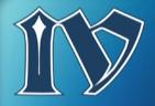 Innovator logo