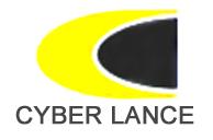 Cyber-Lance