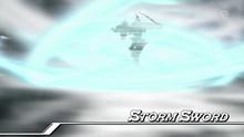 Storm Sword Wars 25 HQ 8