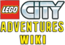 LEGO City Adventures Wiki