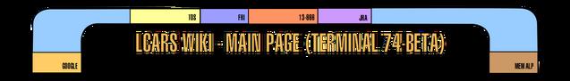 File:Mainpage.png
