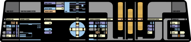File:Transporter console.png