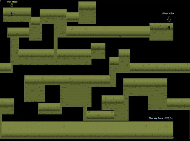 File:Green ruins map.png