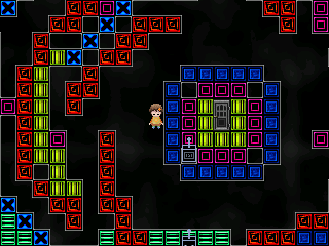 File:Rainbow tiles world.png