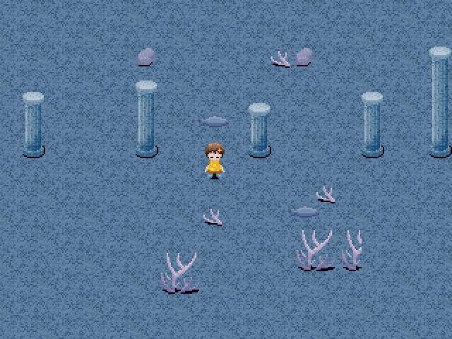 File:Atlantis (0.030).png